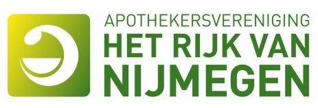Apothekersvereniging het rijk van Nijmegen